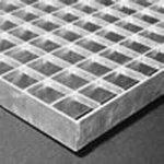 <u>1000</u> x 1000 oko 30/30 mm (2x protiskluz)