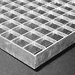 <u>1000</u> x 1100 oko 30/30 mm